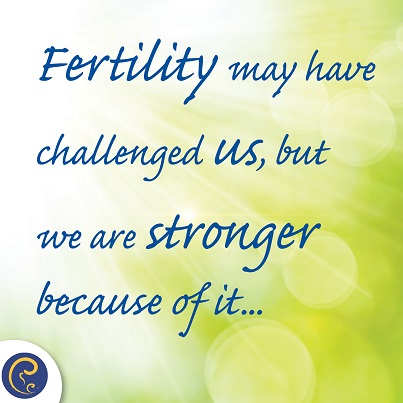 13.10.14_Fertility-may-have-challenged-us-but-we-are-stronger-because-of-it_FB